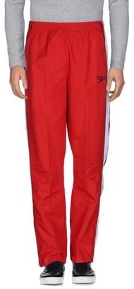 Speedo Casual trouser