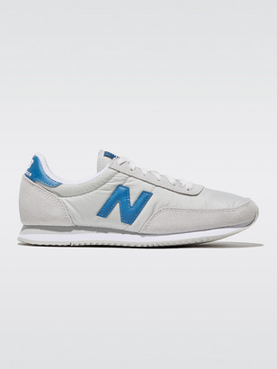 New Balance 720 Womens Sneaker