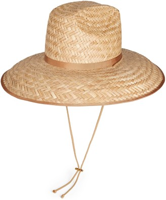 Gucci Wide brim hat