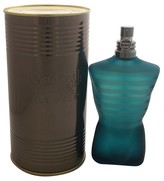 Jean Paul Gaultier Le Male Eau de Toilette Spray Men's Cologne - 6.7 fl oz