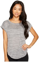 Lole Alanah Top Women's Clothing