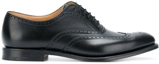 Church's Berlin Oxford brogues