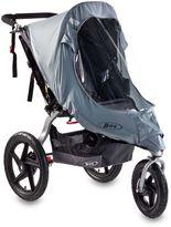 Bed Bath & Beyond BOB® Duallie® Stroller Swivel Wheel Weather Shield