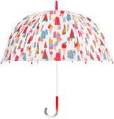 Cath Kidston Lollies Ombre Birdcage Umbrella