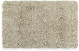 Bed Bath & Beyond Linen Twist Bath Rug
