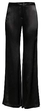 Alexis Women's Orsola Flare Pants