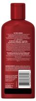 Vidal Sassoon Pro Series Shampoo, Boost & Lift