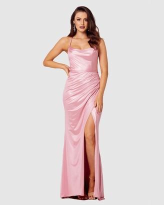 Tania Olsen Designs Katie Formal Dress