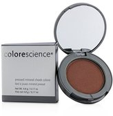 Colorescience Pressed Mineral Cheek Colore - Coral by