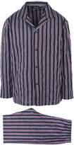 Ambassador Sleepwear - Item 48177993