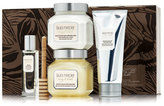 Laura Mercier Sweet Temptations Almond Coconut Milk Luxe Body Collection