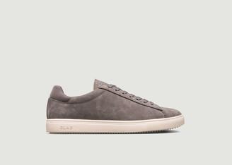 Clae Bradley Sneakers - 36