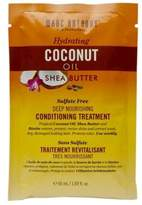 Marc Anthony True Professional Hydrating Coconut Oil & Shea Butter Deep Nourishing Conditioning Treatment