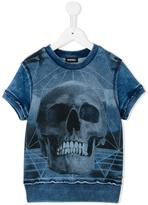 Diesel Samix T-shirt