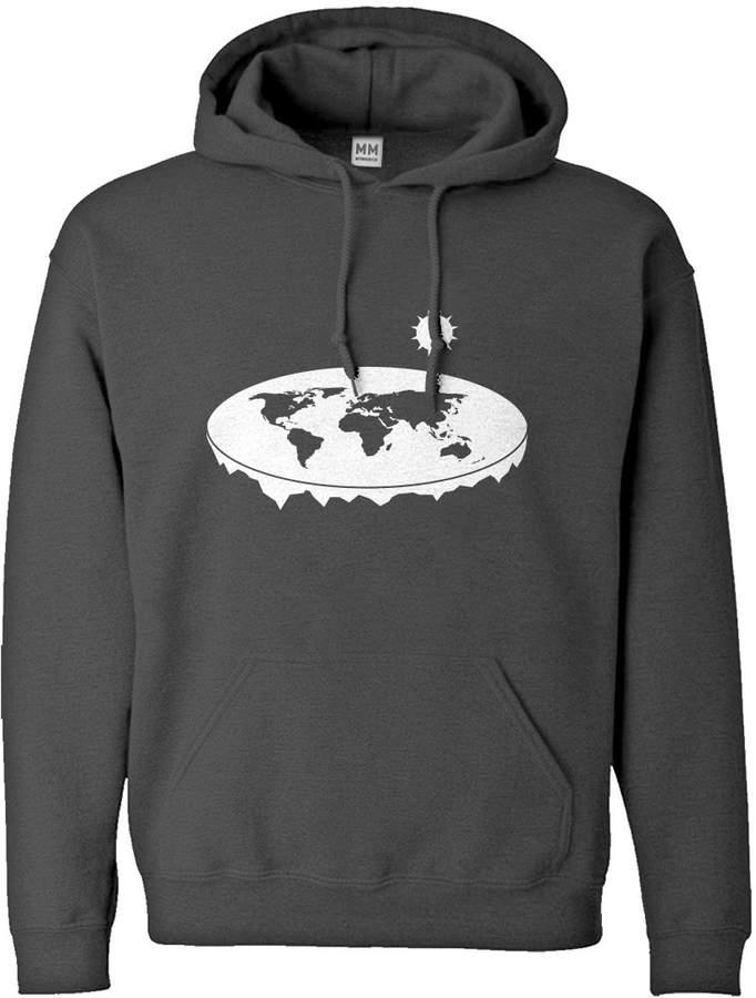 Indica Plateau HODL Bro Unisex Adult Sweatshirt