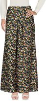 Tory Burch Long skirts
