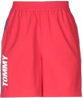 Tommy Jeans Bermudas
