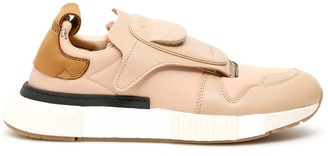 adidas Futurepacer Sneakers