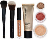bareMinerals Love,California Blushing Beauty 7-piece Kit