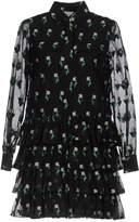 Paul & Joe Sister Short dresses - Item 34740720