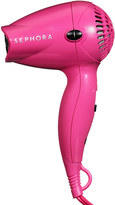 Sephora Travel Hair Dryer - Pink