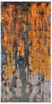 Surya Metallurgy (Canvas)