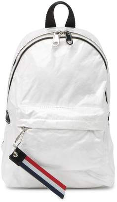 Tommy Hilfiger TJW Logo Tape Coated Backpack