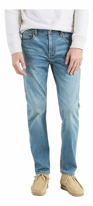 Levi's Men's 502 Regular Taper Jean