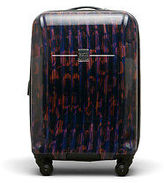 Kenneth Cole 20 Inch Hardside 4-Wheel Carry-On