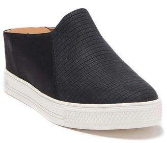 Susina Alanna Hidden Wedge Slip-On Sneaker
