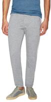 Alternative Apparel Knit Jogger Pants