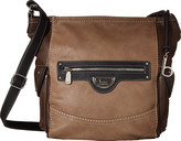 b.ø.c. Fairview Crossbody