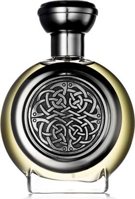 Boadicea The Victorious Complex Pure Parfum