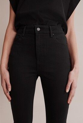 Country Road Australian Cotton High Rise Skinny Jean
