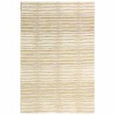 Asstd National Brand Princeton 100% Wool Hand Tufted Area Rug