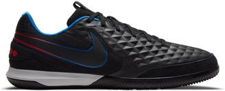 Nike Tiempo Legend VIII Academy Indoor Soccer Shoes