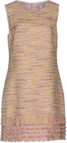 Diane von Furstenberg Short dresses - Item 34763688