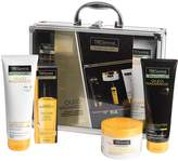 Tresemme Olea Radiance Collection 5 Piece Gift Case