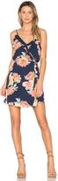 Joie Foxglove Dress