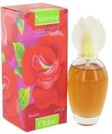 Chloé NARCISSE by Women Eau De Toilette Spray 1.7 oz