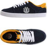 Element Sneakers