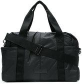 adidas by Stella McCartney Ship Shape bag - women - Polyester - One Size