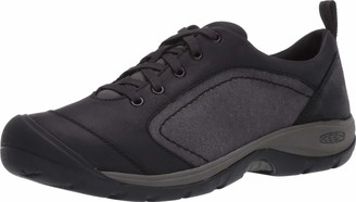 Keen Women's Presidio II Casual Athletic Shoe