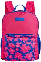 Vera Bradley Large Lighten Up Backpack