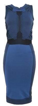 Wolford Knee-length dress