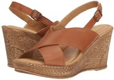 Bella Vita Lea-Italy Women's Sandals