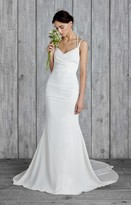 Nicole Miller Taylor Bridal Gown