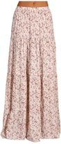 Brigitte Bailey - Lada Maxi Skirt