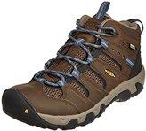 Keen Men's Koven Mid WP Hiking Boot