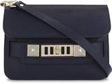 Proenza Schouler PS11 Mini Classic Linosa cross-body bag